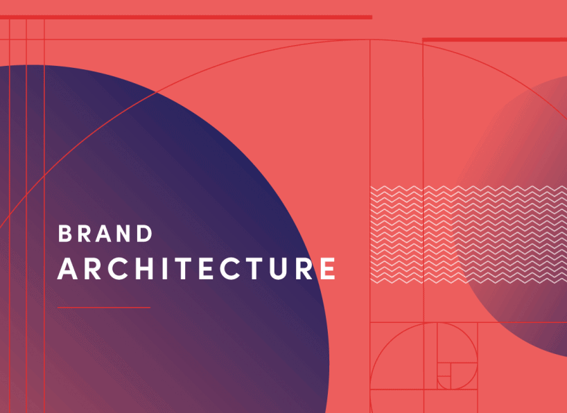 Vital Design Building Brand Value with Brand Architecture_feature