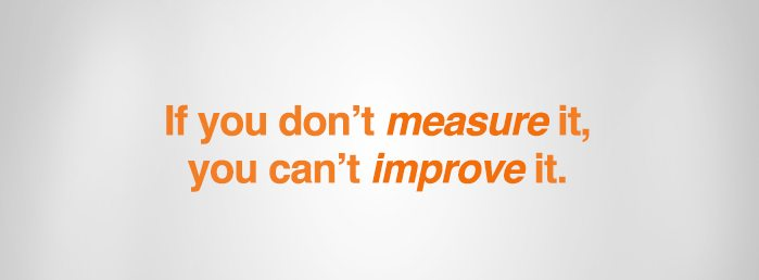 The 16 Marketing KPIs You Should Be Measuring_01