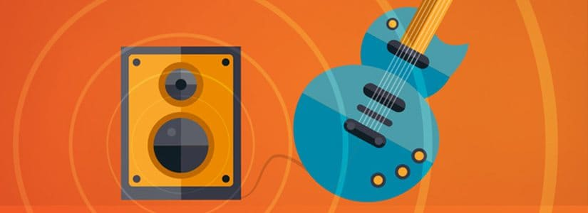 PPC pay-per-click and Inbound acoustic hit