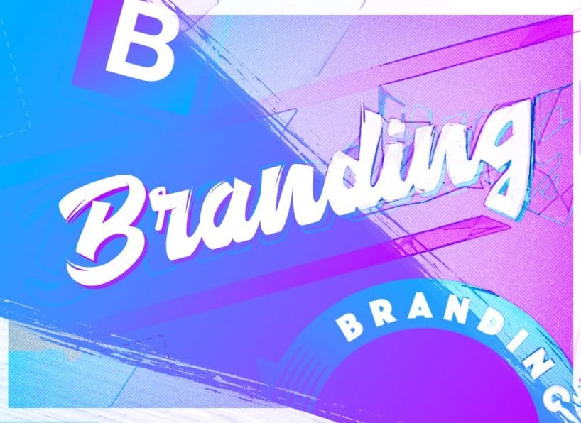 Branding and Logo Questionnaire