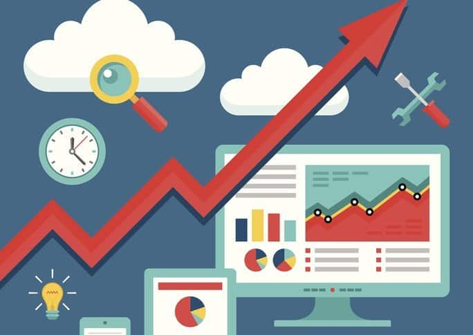 2 Tools to Improve Website Conversion Rates & Grow Your Email Lists