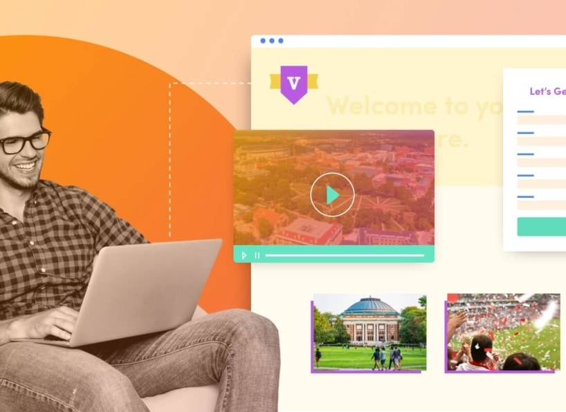 Blog Post - Top 10 College Websites with Trends to Increase Enrollment (2)